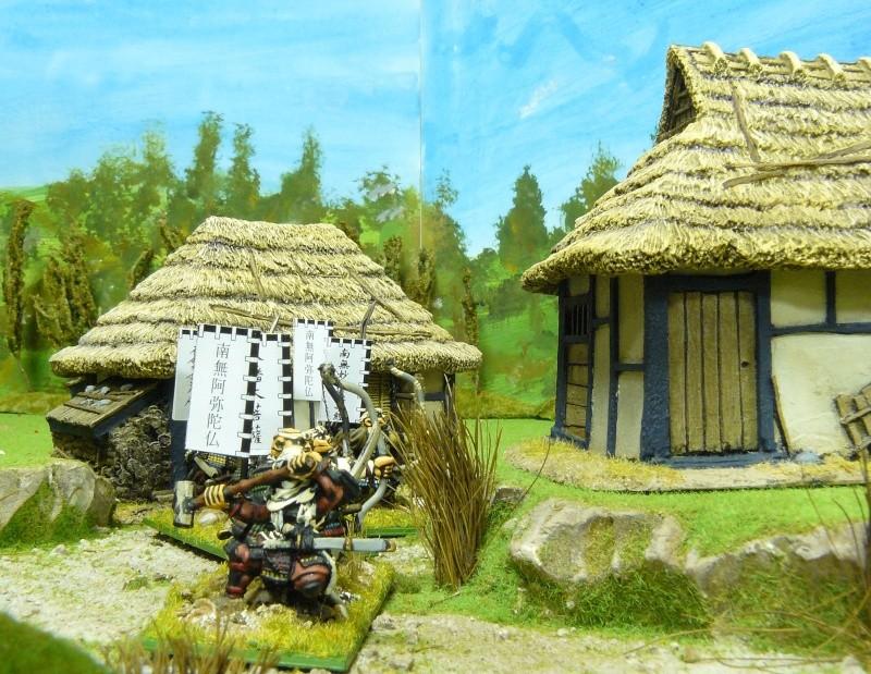 Le bambou et le roseau P1180247