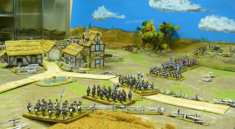 C'était la Guerre de 1870 P1180827