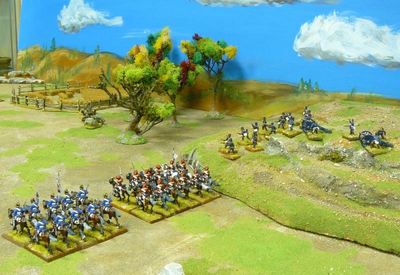 C'était la Guerre de 1870 P1180828