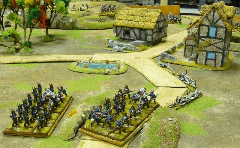 C'était la Guerre de 1870 P1180829