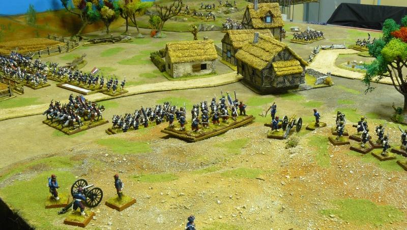 C'était la Guerre de 1870 P1180830