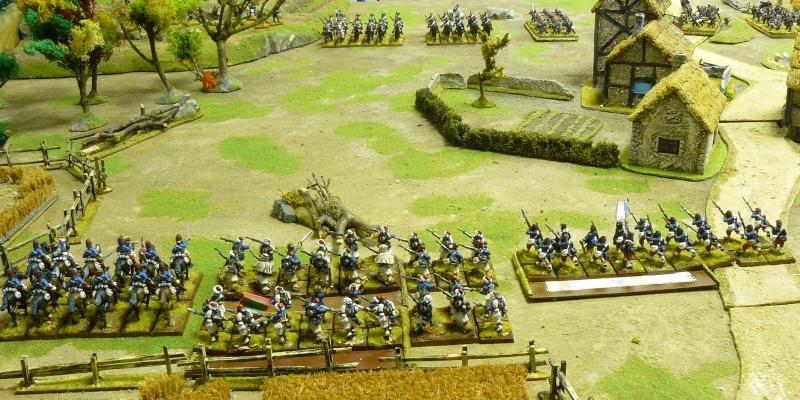 C'était la Guerre de 1870 P1180831