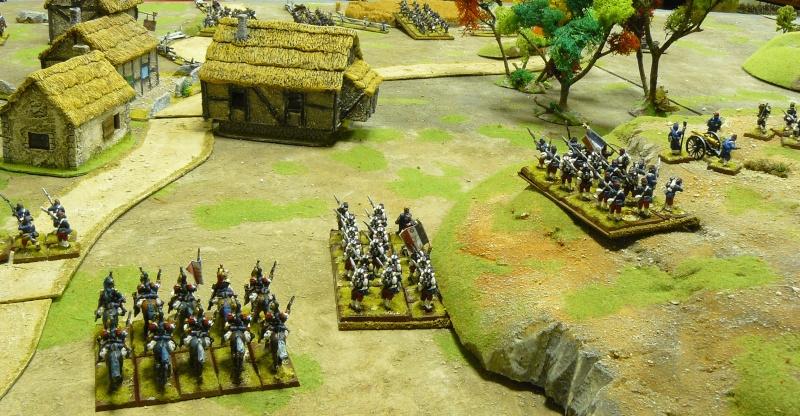 C'était la Guerre de 1870 P1180832