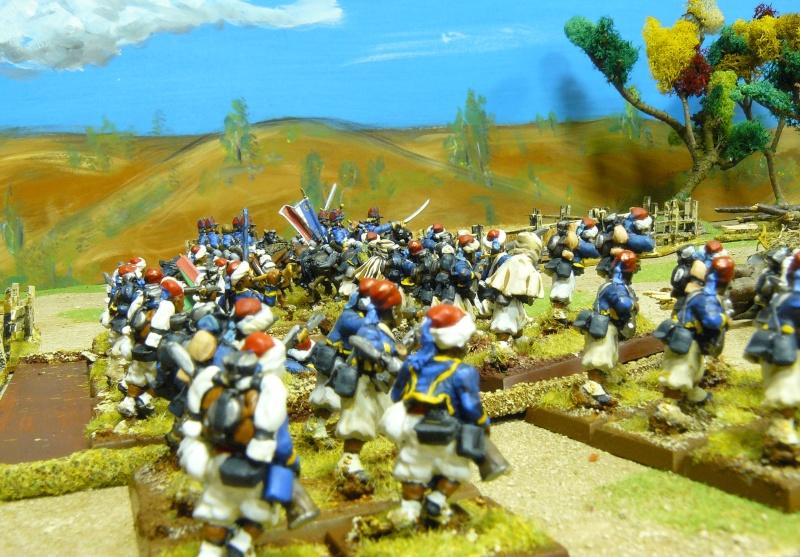 C'était la Guerre de 1870 P1180833