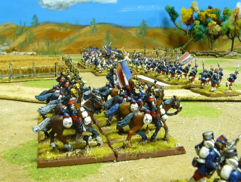 C'était la Guerre de 1870 P1180834