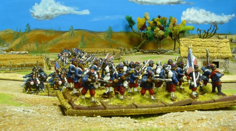 C'était la Guerre de 1870 P1180835
