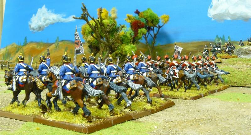 C'était la Guerre de 1870 P1180836