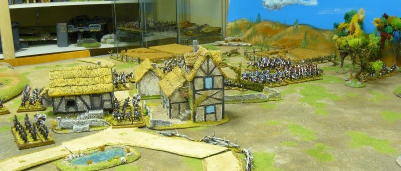 C'était la Guerre de 1870 P1180837
