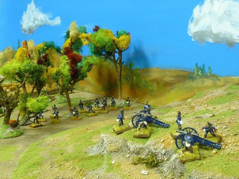 C'était la Guerre de 1870 P1180838