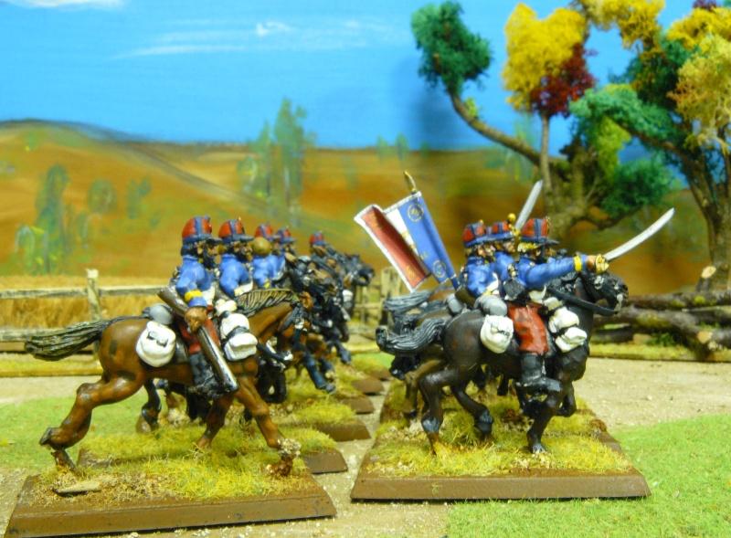 C'était la Guerre de 1870 P1180839