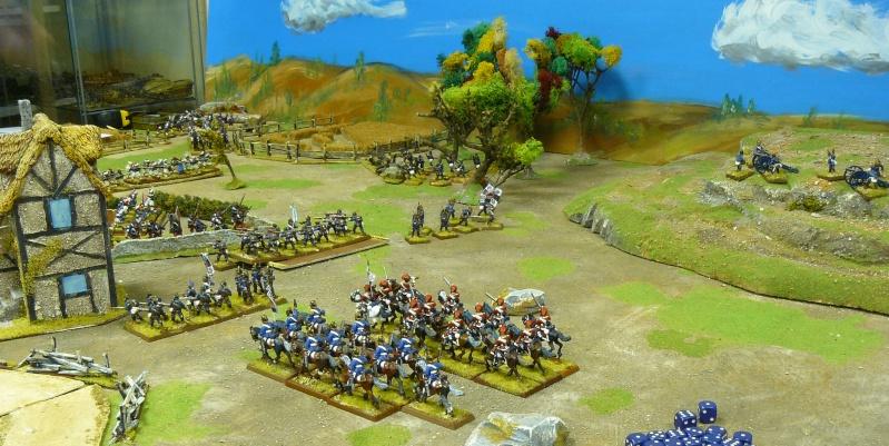 C'était la Guerre de 1870 P1180840