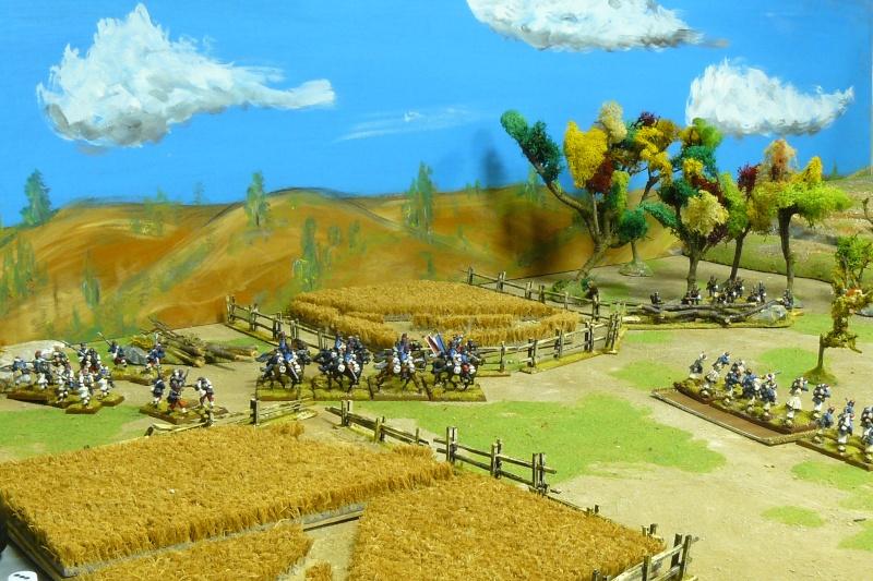 C'était la Guerre de 1870 P1180842