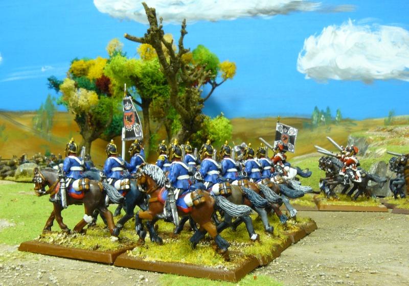 C'était la Guerre de 1870 P1180843