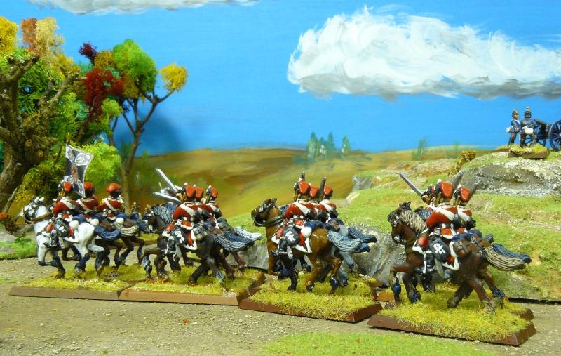 C'était la Guerre de 1870 P1180844