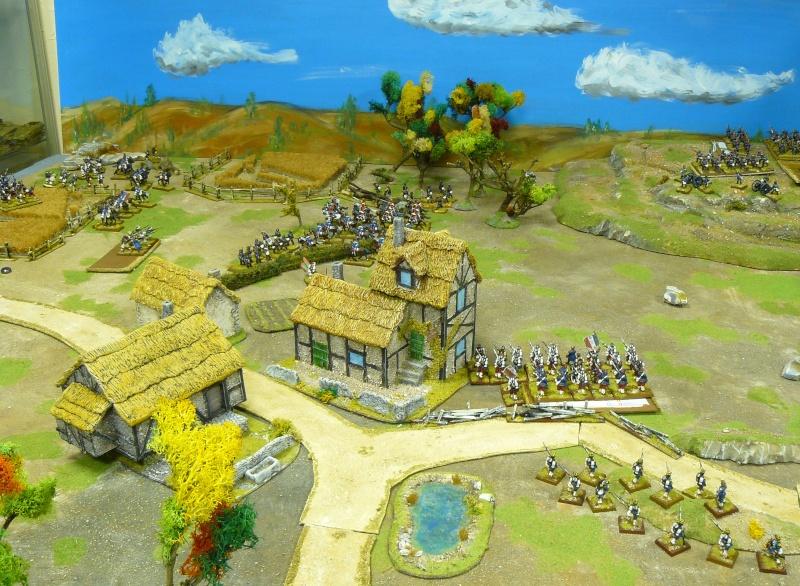 C'était la Guerre de 1870 P1180846