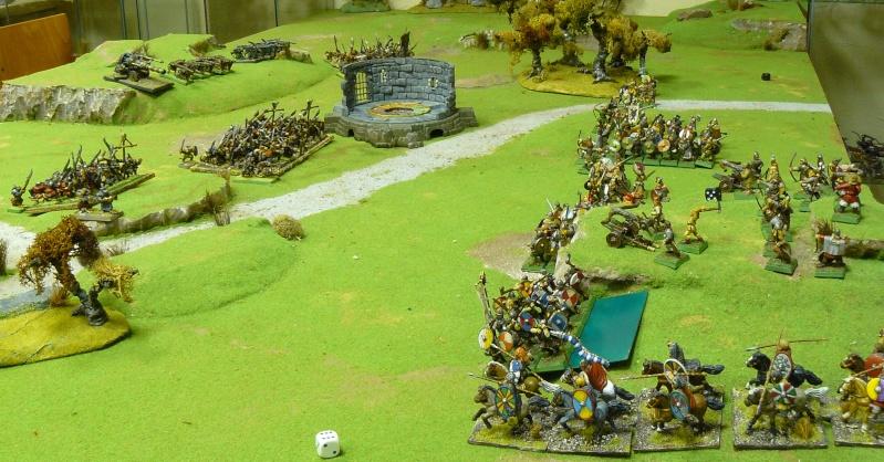 Warhammer Fantasy, Galerie de Batailles P1180849