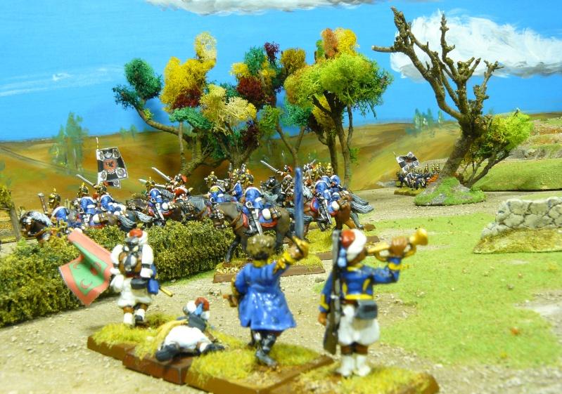 C'était la Guerre de 1870 P1180910