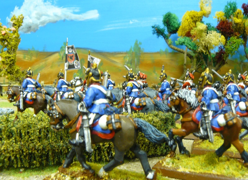 C'était la Guerre de 1870 P1180911