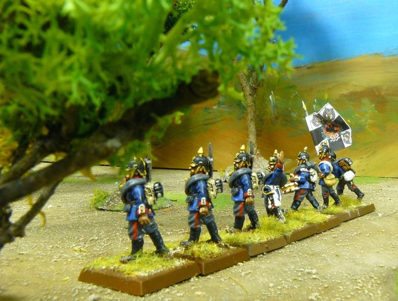 C'était la Guerre de 1870 P1180913