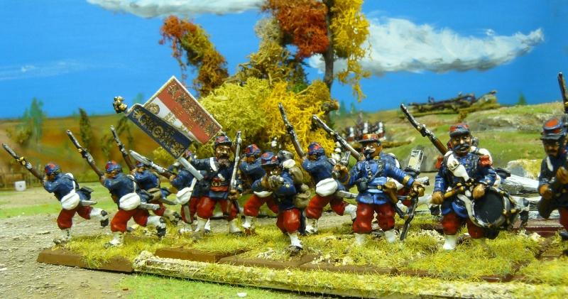 C'était la Guerre de 1870 P1190026