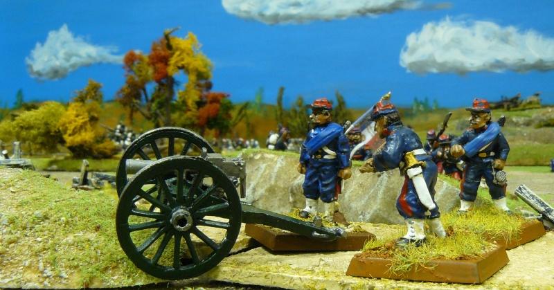 C'était la Guerre de 1870 P1190027