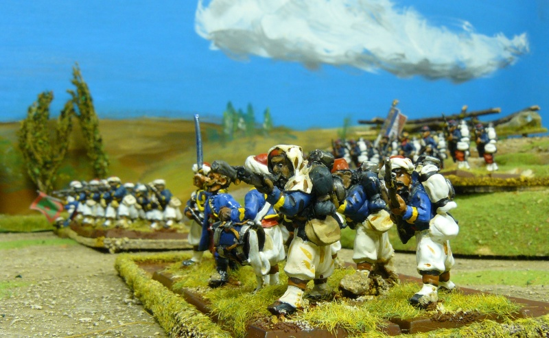 C'était la Guerre de 1870 P1190029