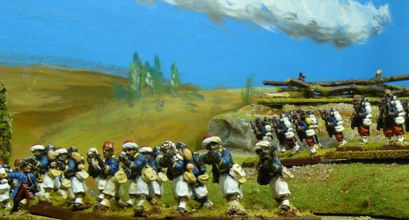 C'était la Guerre de 1870 P1190030