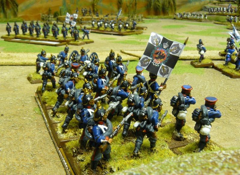 C'était la Guerre de 1870 P1190032
