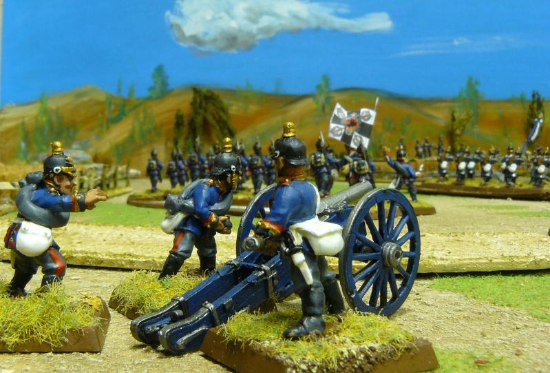 C'était la Guerre de 1870 P1190033