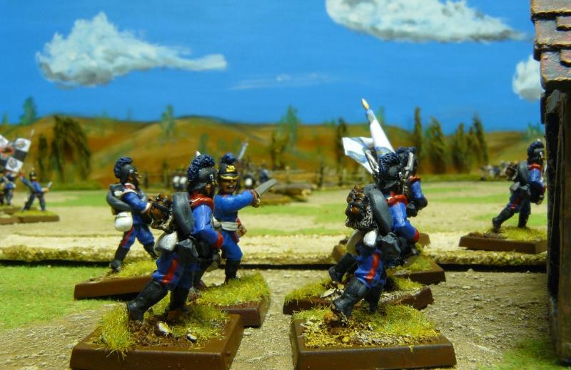 C'était la Guerre de 1870 P1190034