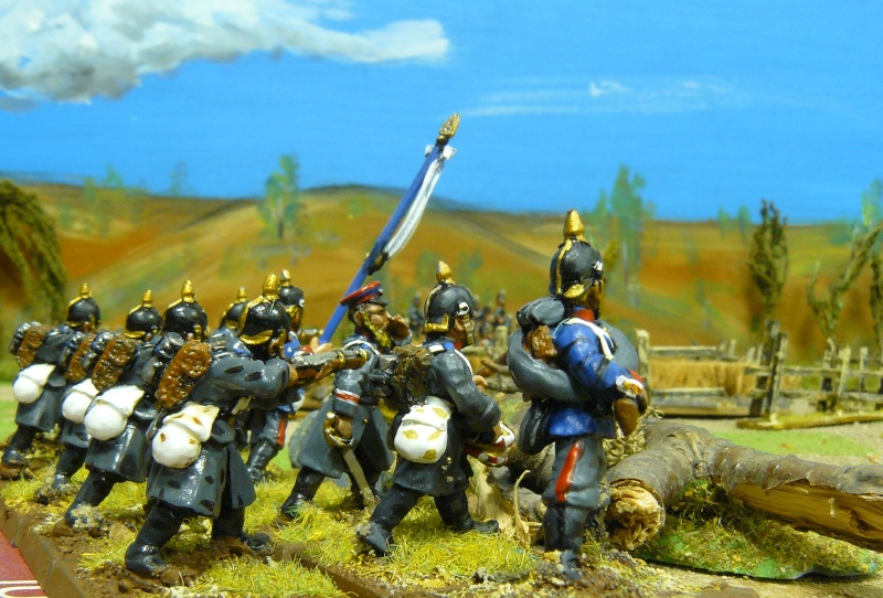 C'était la Guerre de 1870 P1190035