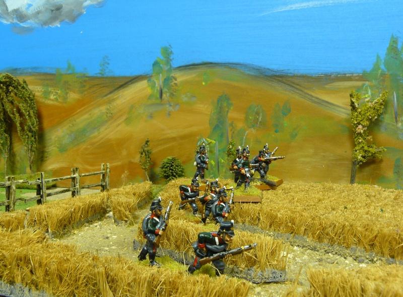 C'était la Guerre de 1870 P1190036