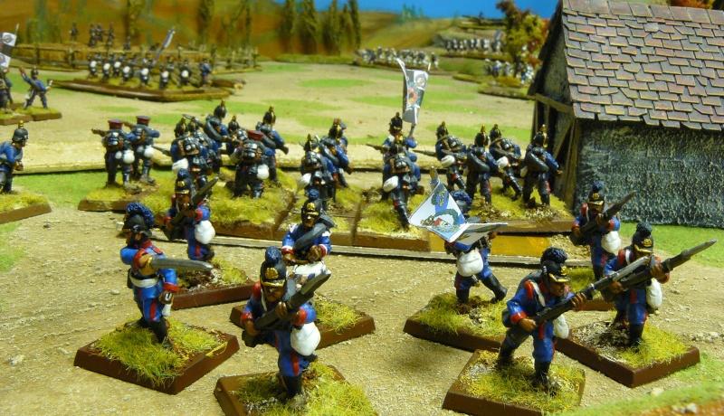 C'était la Guerre de 1870 P1190037