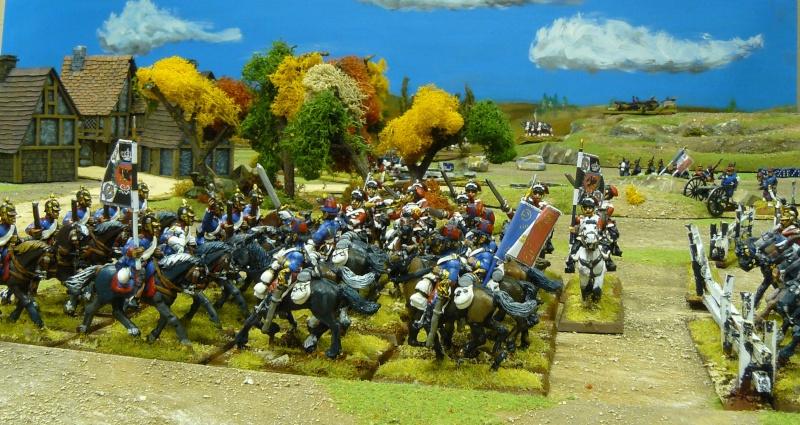 C'était la Guerre de 1870 P1190038