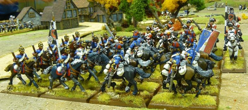 C'était la Guerre de 1870 P1190039