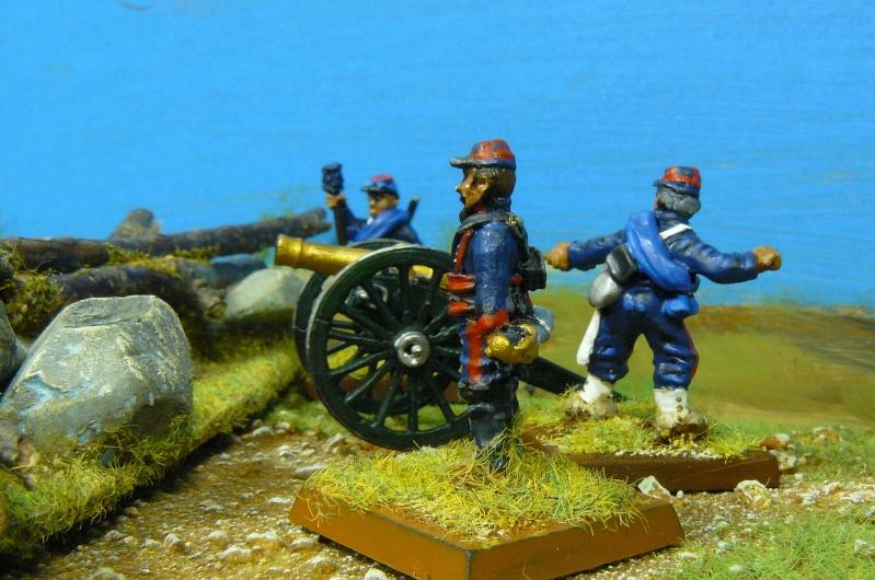 C'était la Guerre de 1870 P1190040