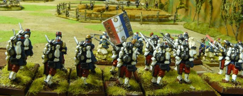 C'était la Guerre de 1870 P1190041