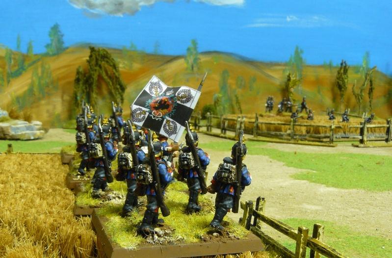 C'était la Guerre de 1870 P1190042