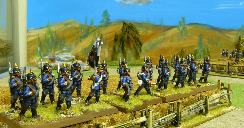C'était la Guerre de 1870 P1190043