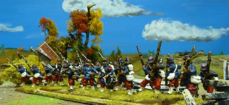 C'était la Guerre de 1870 P1190044