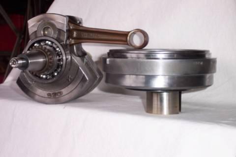 volant magnétique Dcp_3410