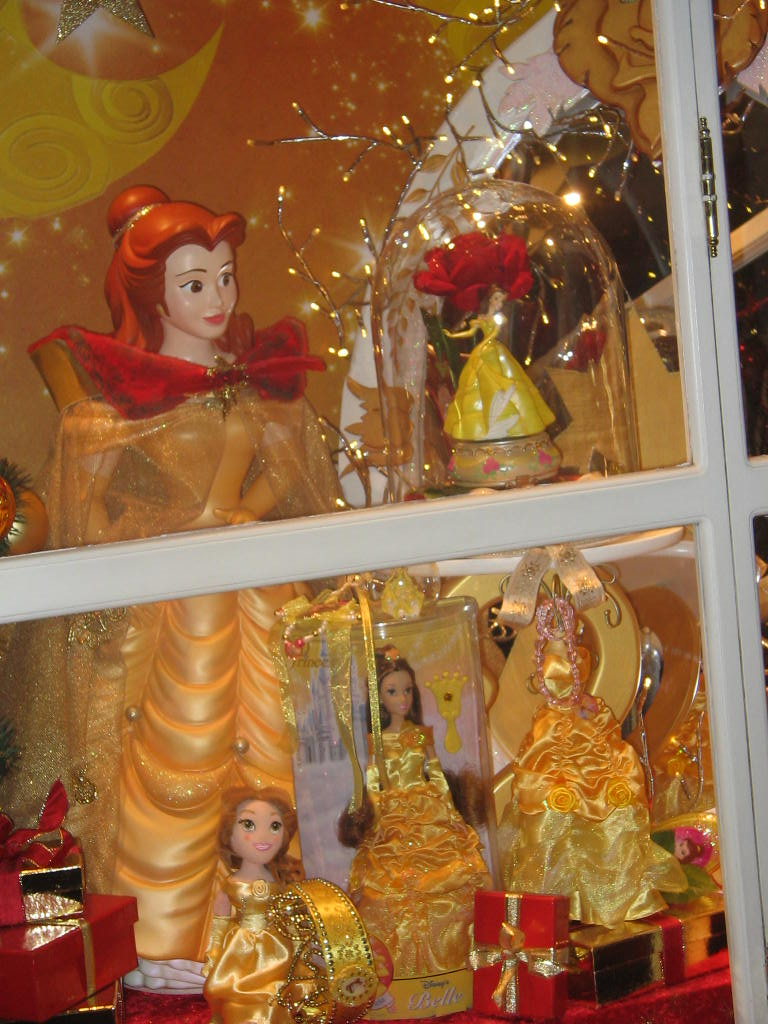 la merveilleuse aventure Disney de mes 40 ans Img_0510