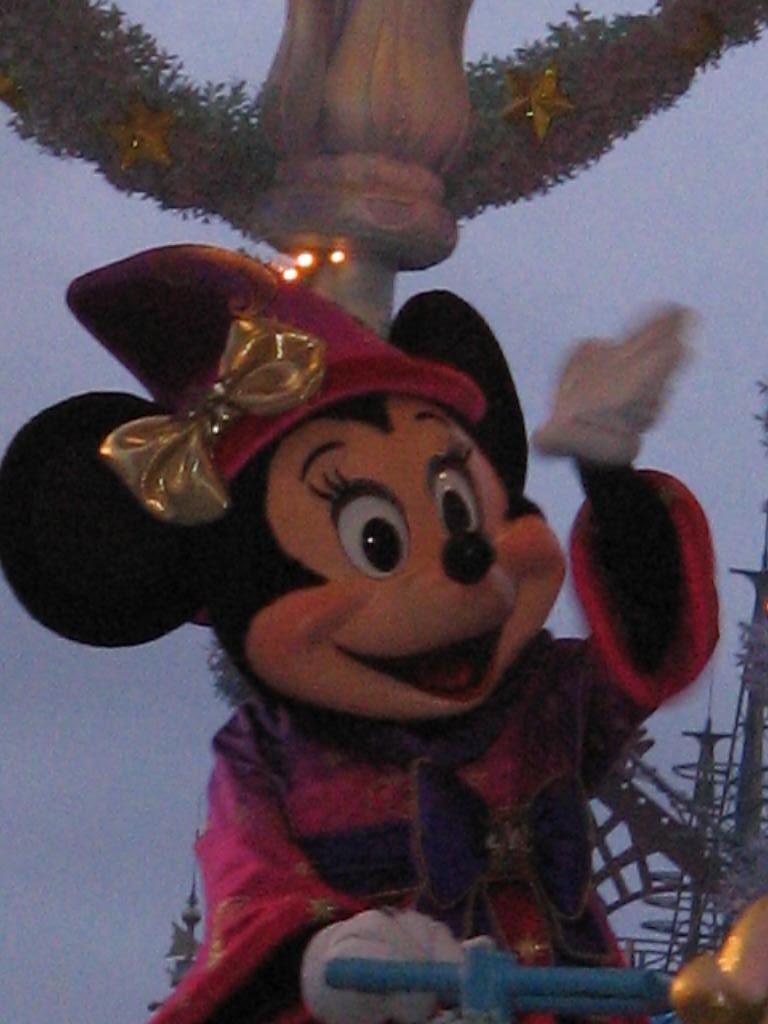 la merveilleuse aventure Disney de mes 40 ans - Page 5 Img_0518