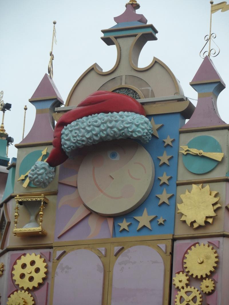 la merveilleuse aventure Disney de mes 40 ans - Page 5 Sam_3514