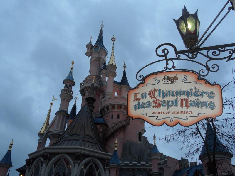 la merveilleuse aventure Disney de mes 40 ans - Page 5 Sam_3721