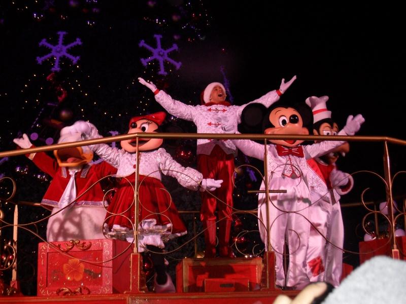 la merveilleuse aventure Disney de mes 40 ans - Page 5 Sam_3722