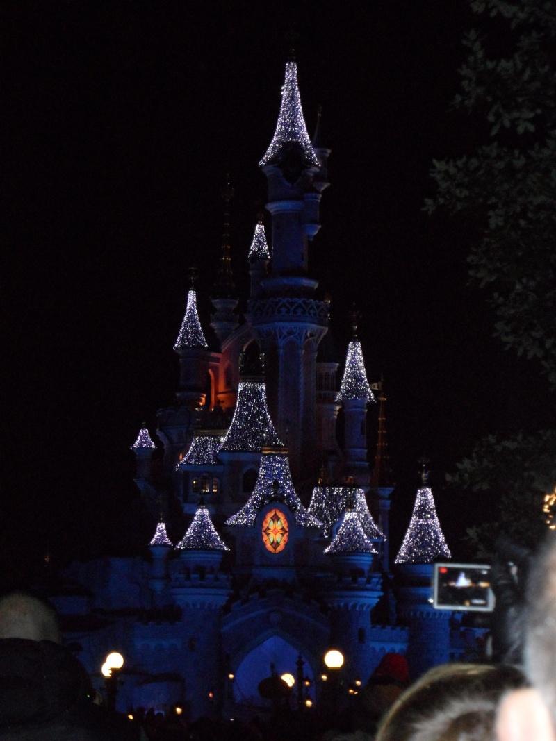 la merveilleuse aventure Disney de mes 40 ans - Page 5 Sam_3723