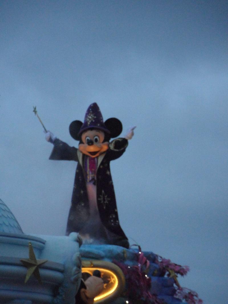 la merveilleuse aventure Disney de mes 40 ans - Page 5 Sam_3724