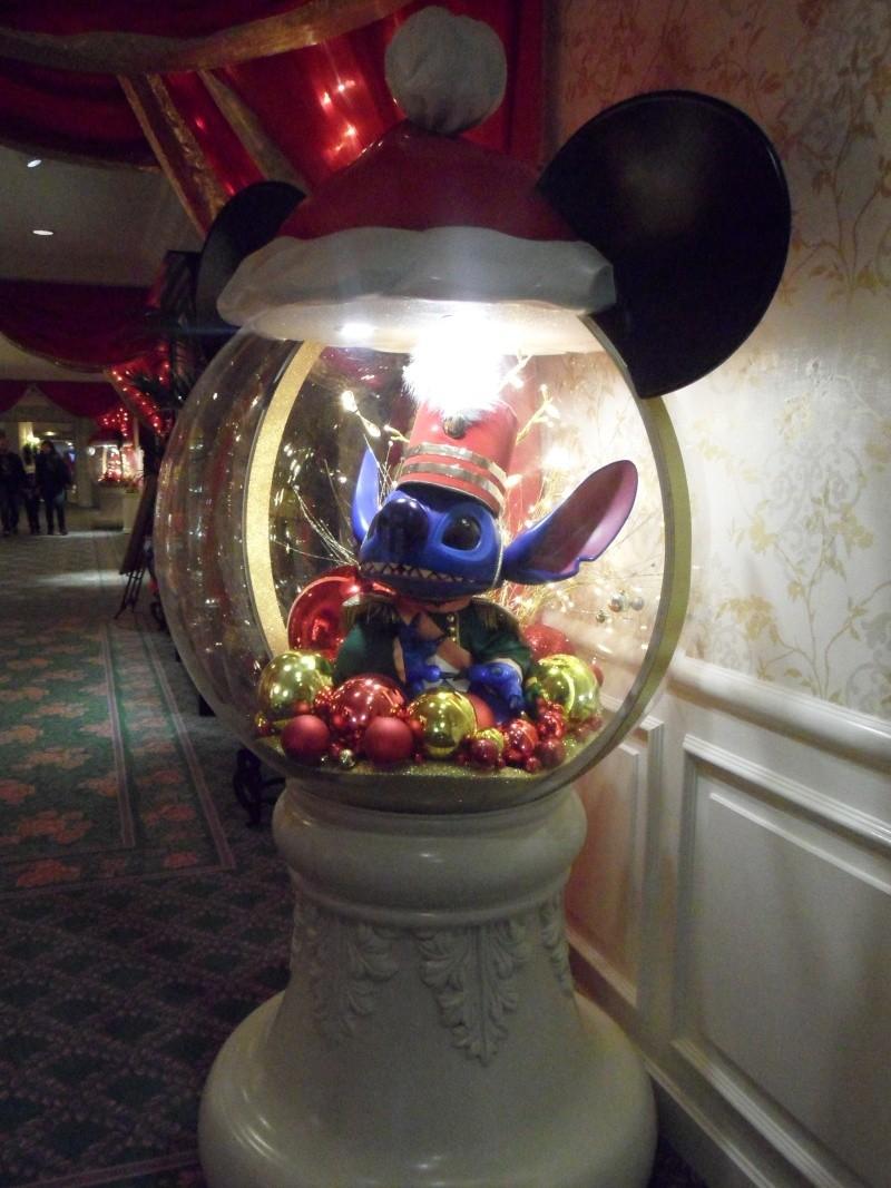 la merveilleuse aventure Disney de mes 40 ans Sam_3916