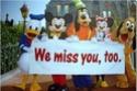 la merveilleuse aventure Disney de mes 40 ans - Page 5 99712510